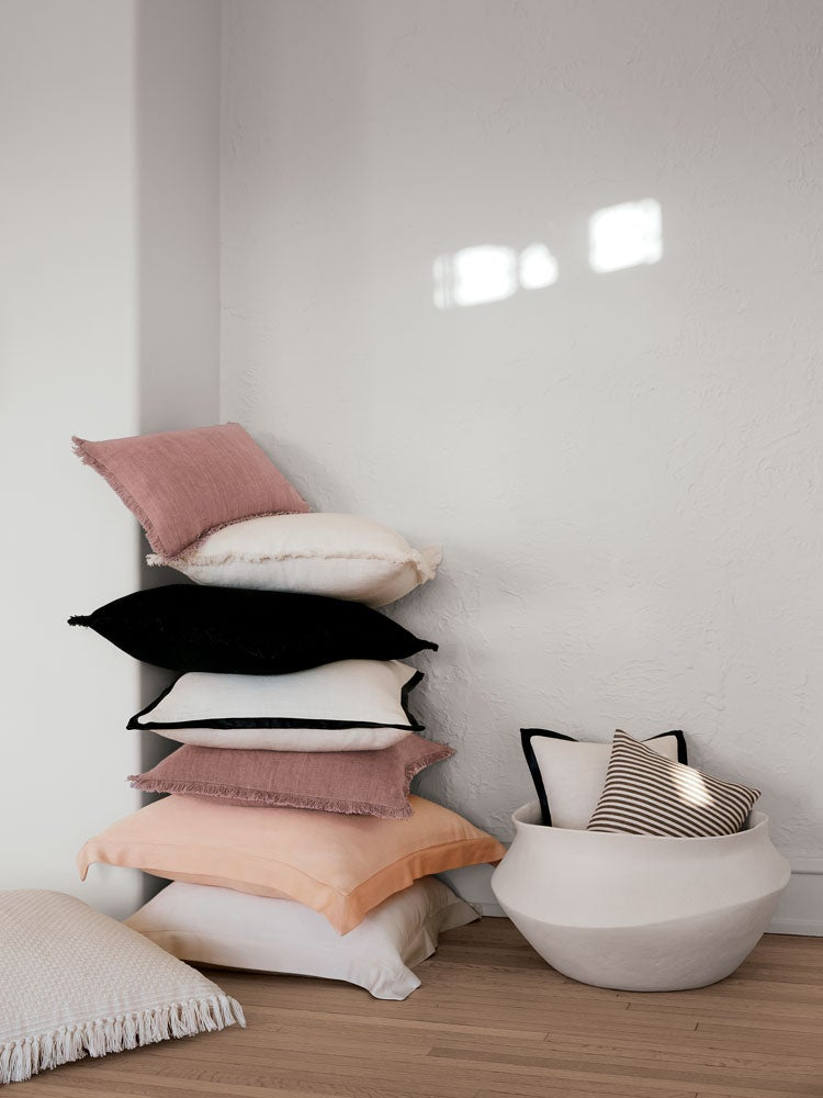 Pillow_Collection-(1)