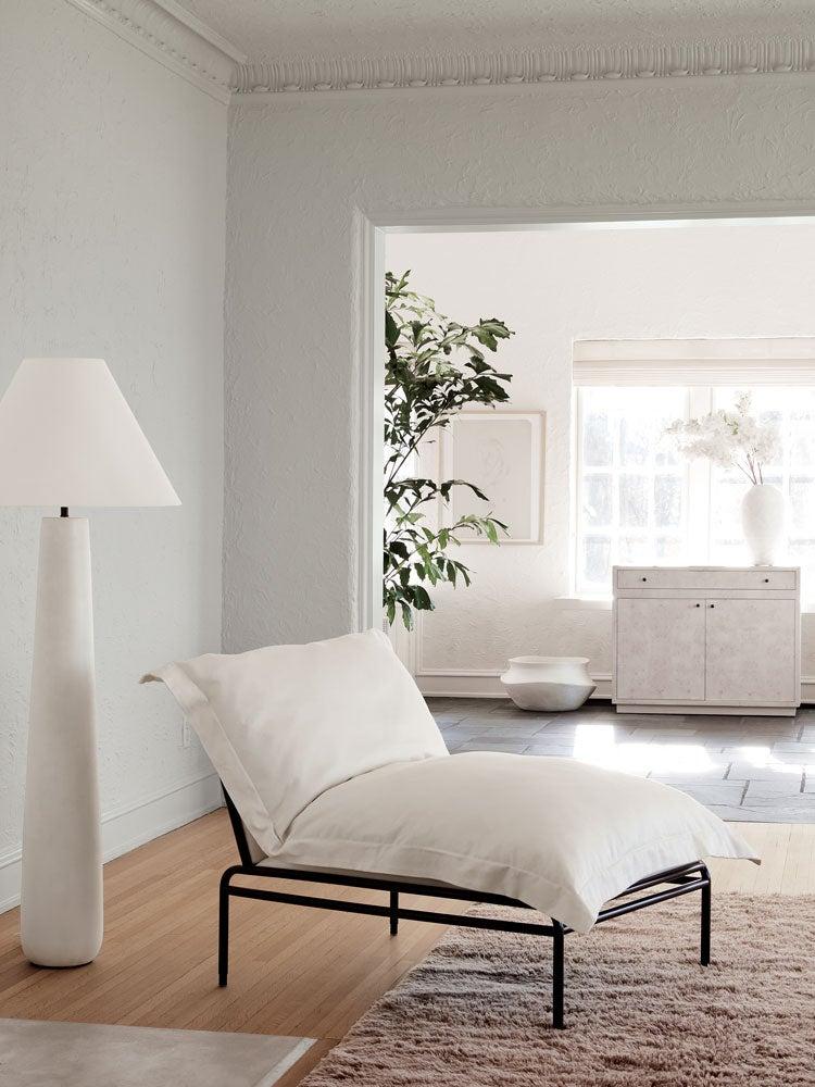 Pillow_Lounge_Chair-(1)
