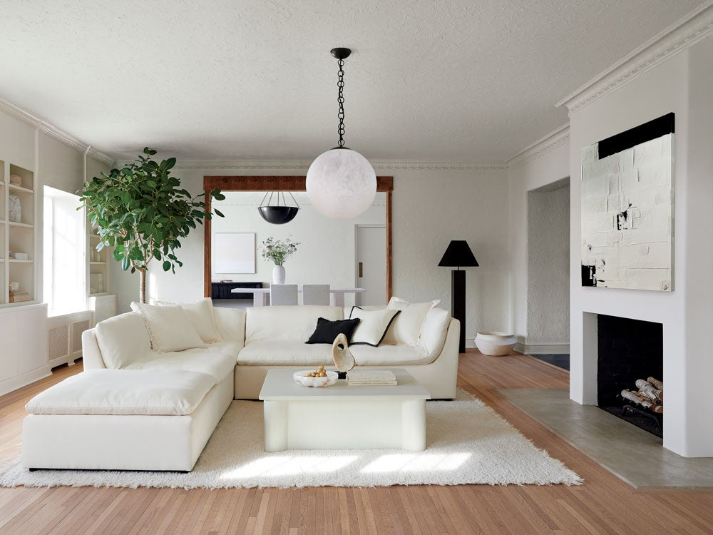 Turn-Sectional-(white)_Pick_One