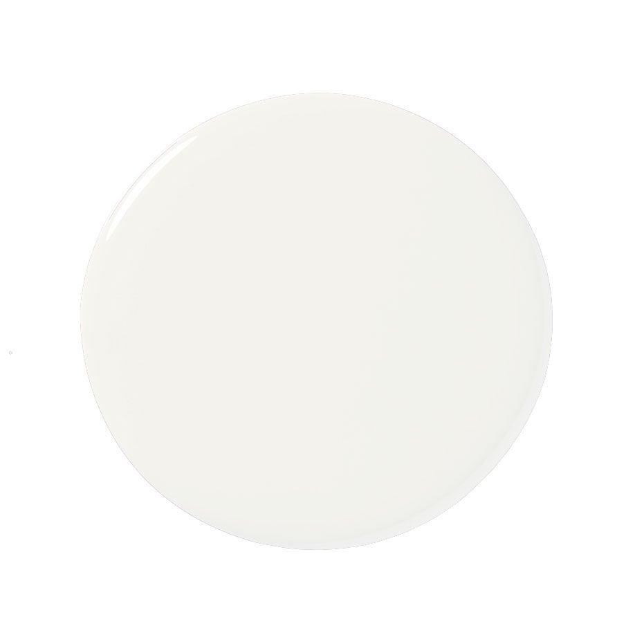 paint-home-resale-1
