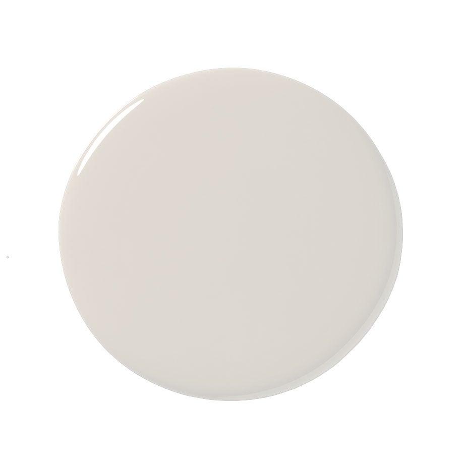 paint-home-resale-2