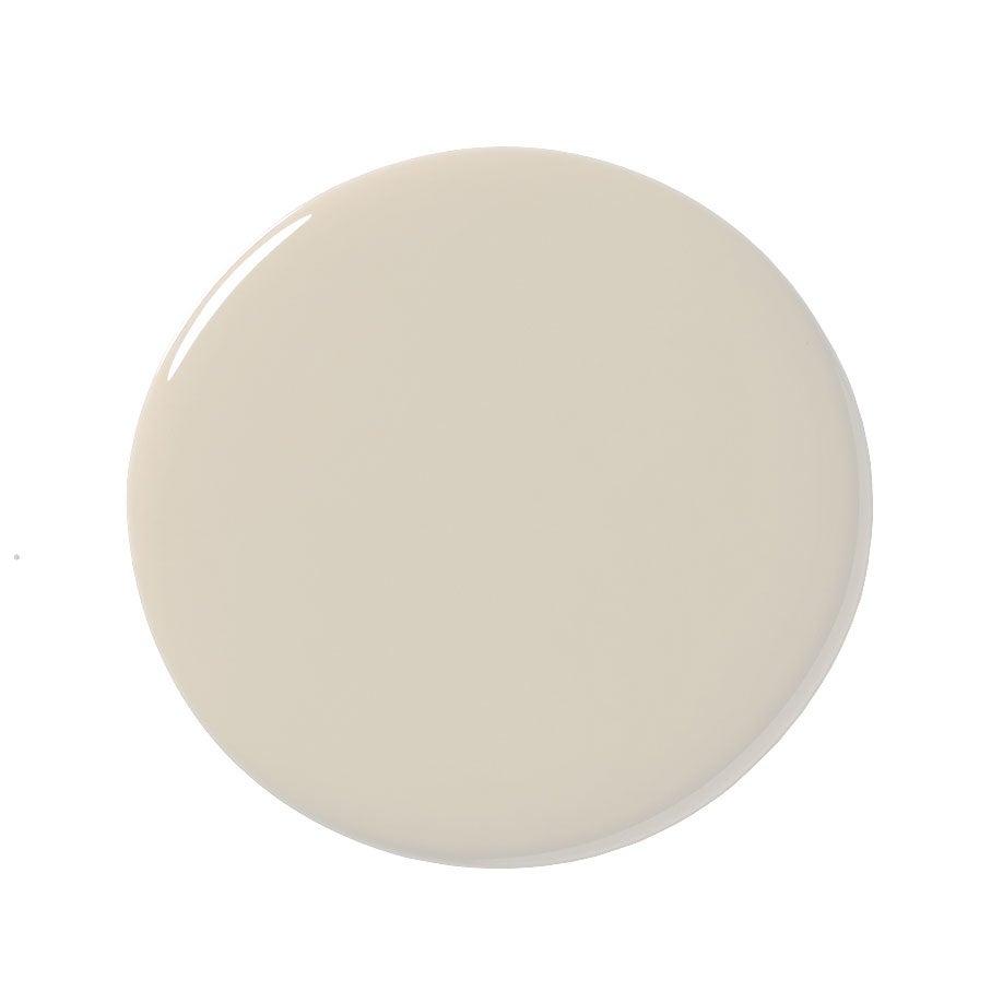 paint-home-resale-3