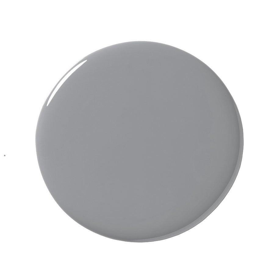 ultimate gray by pantone