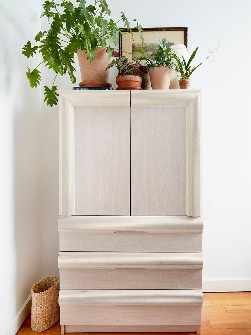 02092021-Julia-armoire-Domino0898 1