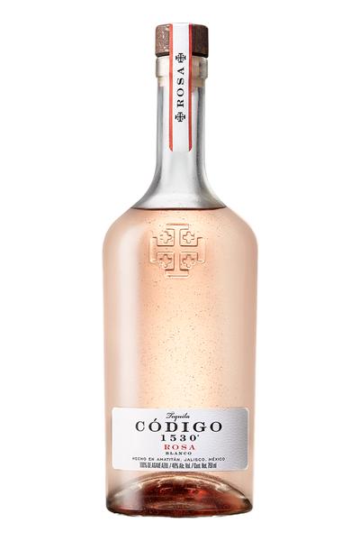 ci-codigo-1530-rosa-tequila-03b1c94b9e77f56a