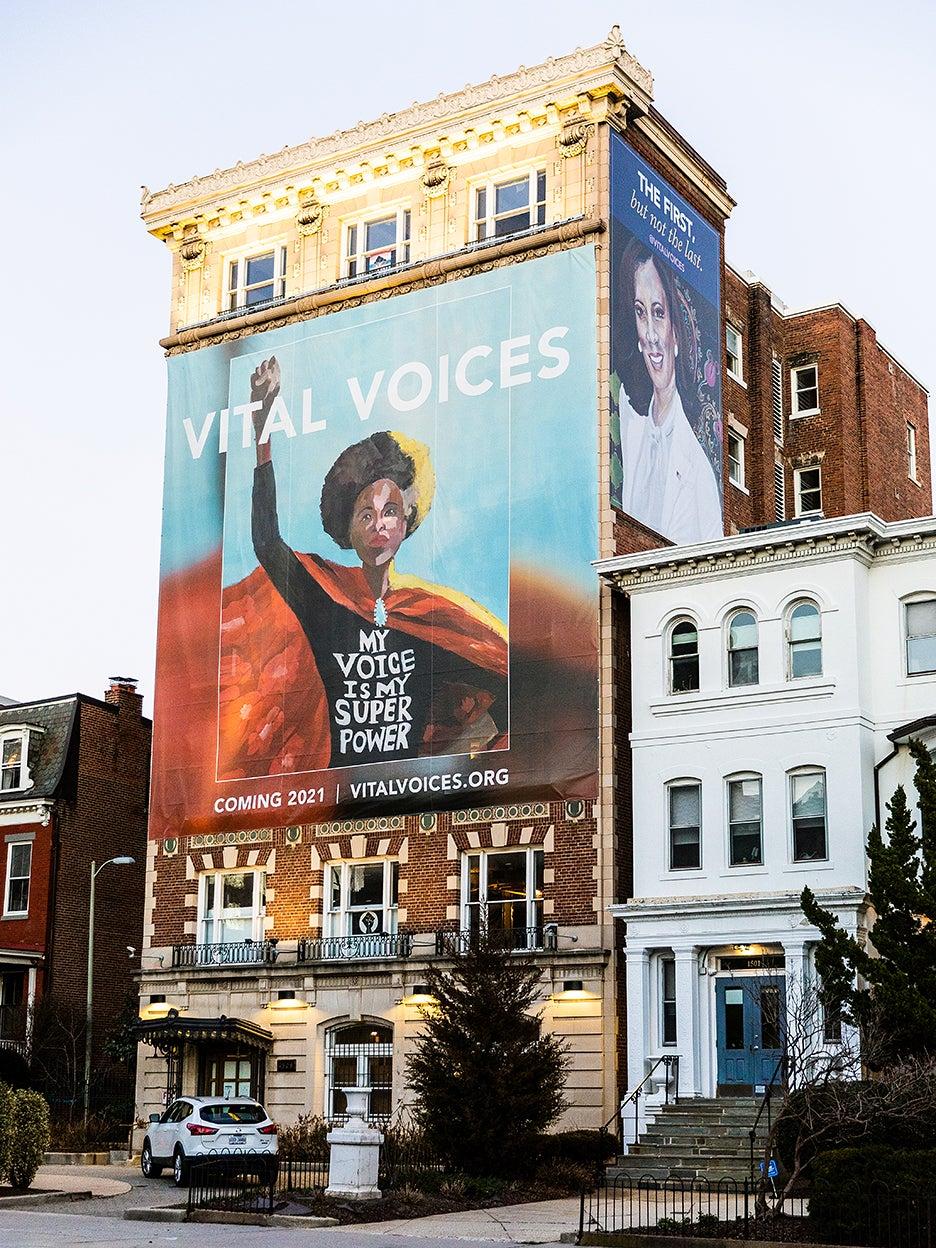 00-FEATURE-Vital-Voices-Building-Washington-DC-domino-4