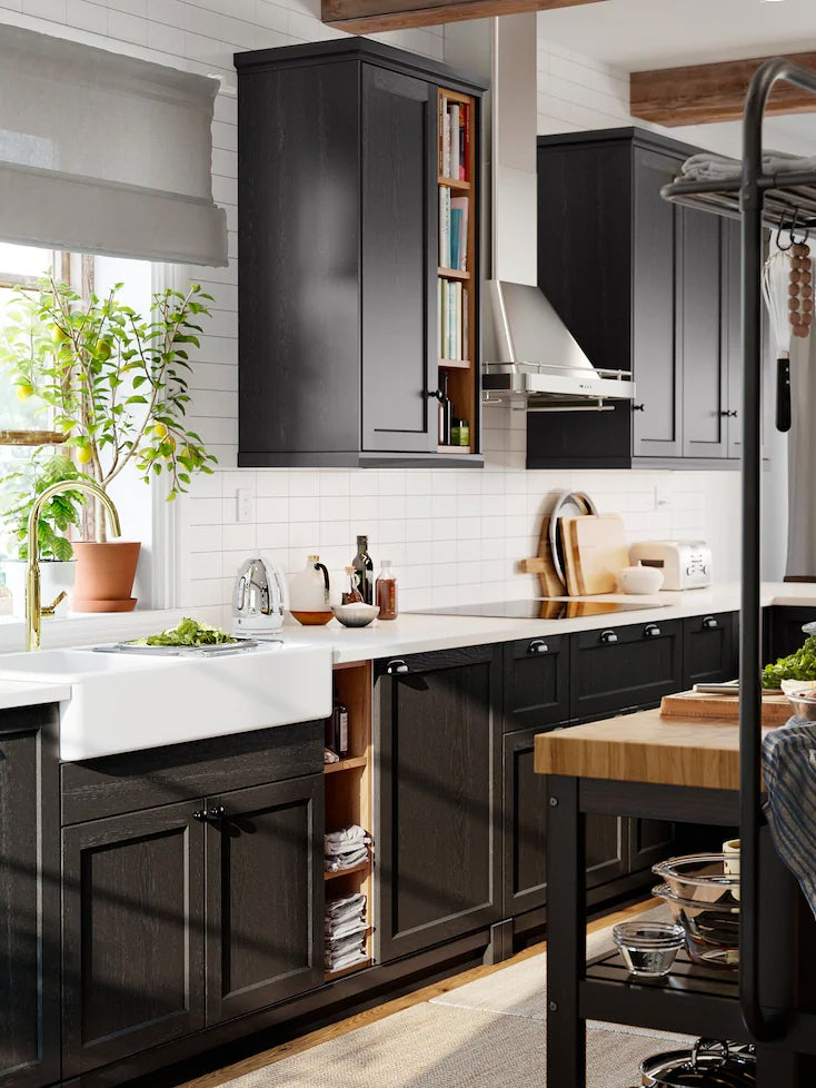 00-FEATURE-cheap-kitchen-cabinets-domino