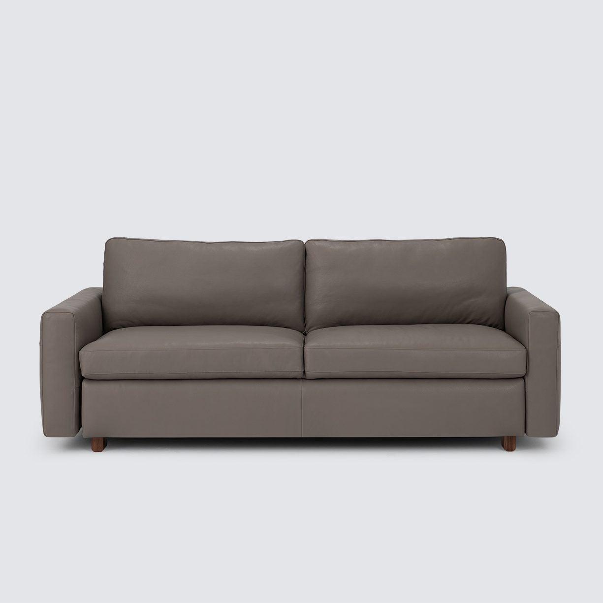 Reva Storage Sofa 2