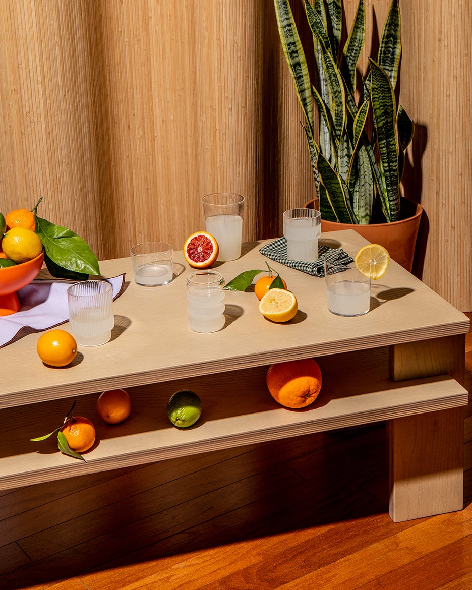 00-FEATURE-Russet-Coffee-Table-domino