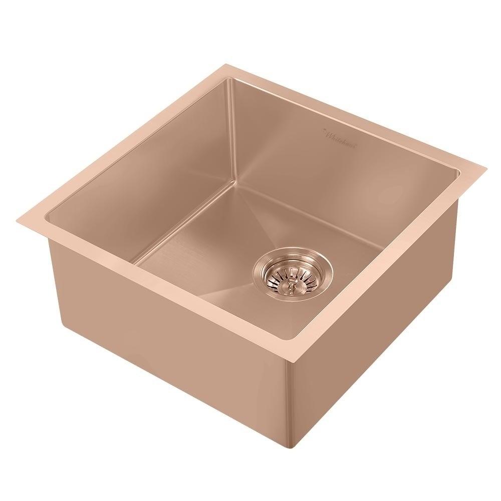 Noah-Plus-Collection-Undermount-Kitchen-Sink-2e12d335-7a28-4271-ab11-68ce0e567362_1000