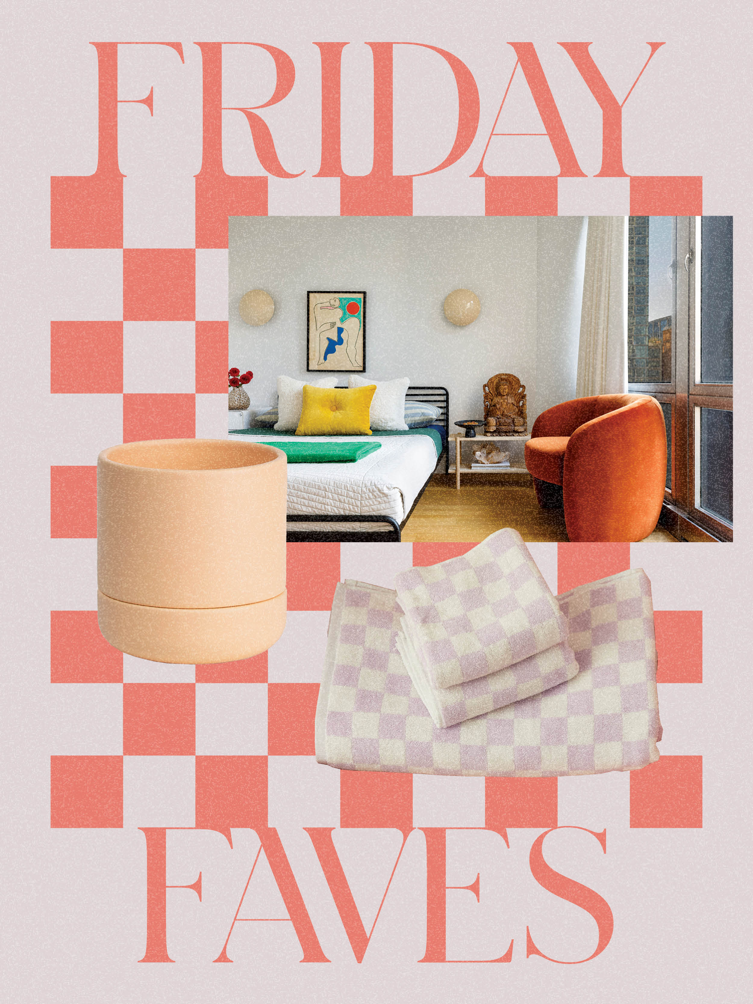 Friday_Finds_3-12-web