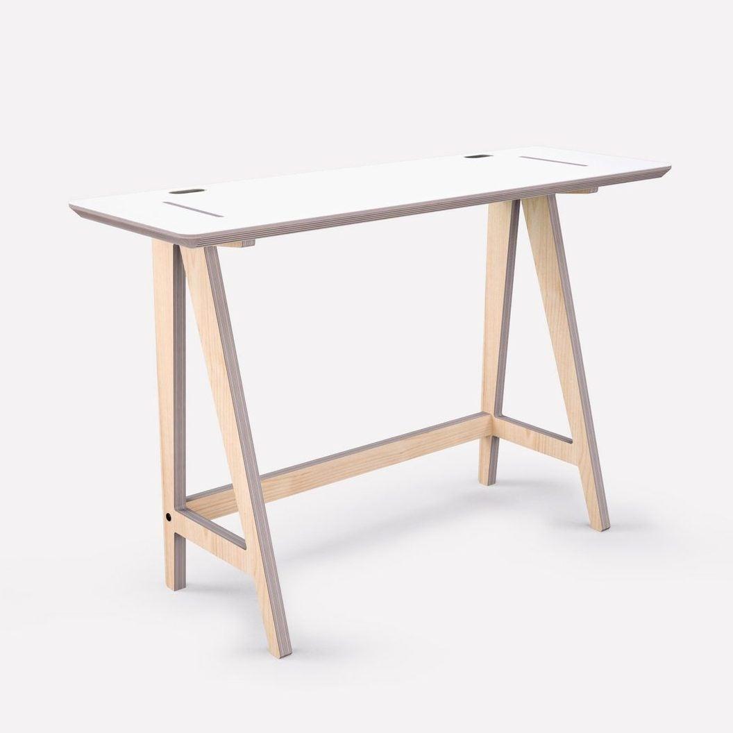 Caramba–long-desk-2.3.2-grey-background_0ef7f46b-f913-4011-8e23-a4fdb5a2d0c4_1504x1120