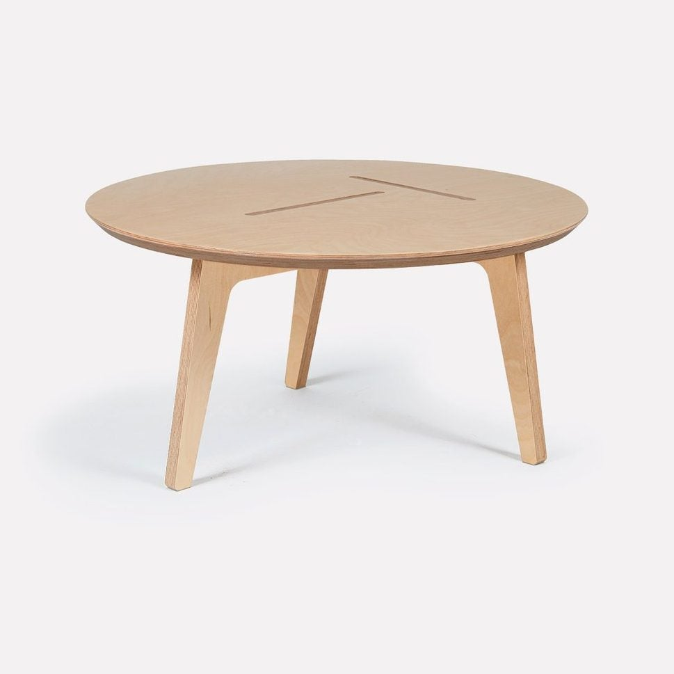 Caramba-the-round-coffee-table–wood-top-colour-correction-grey-background_1664x1120