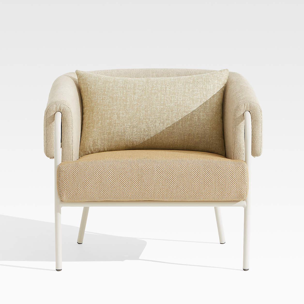 campana-outdoor-lounge-chair