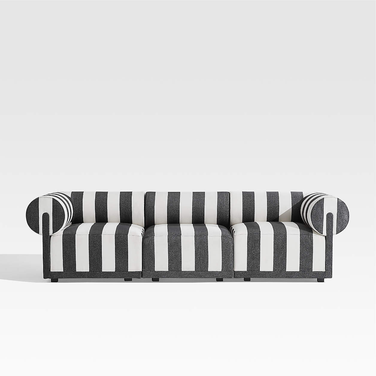 cerca-striped-3-piece-sectional