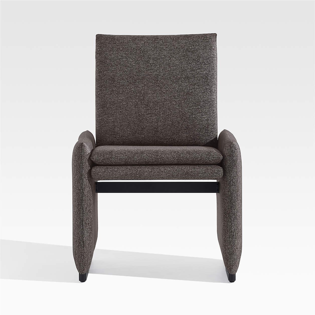 zuma-side-chair
