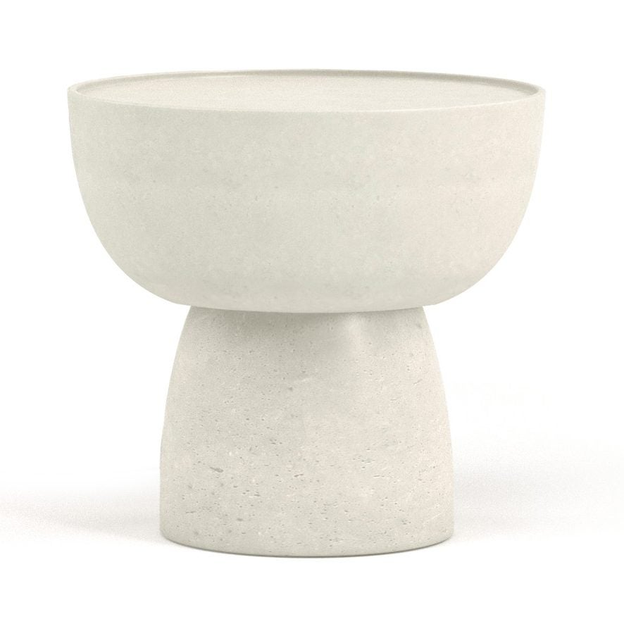 MSCollection_SideTable_01 ($499)