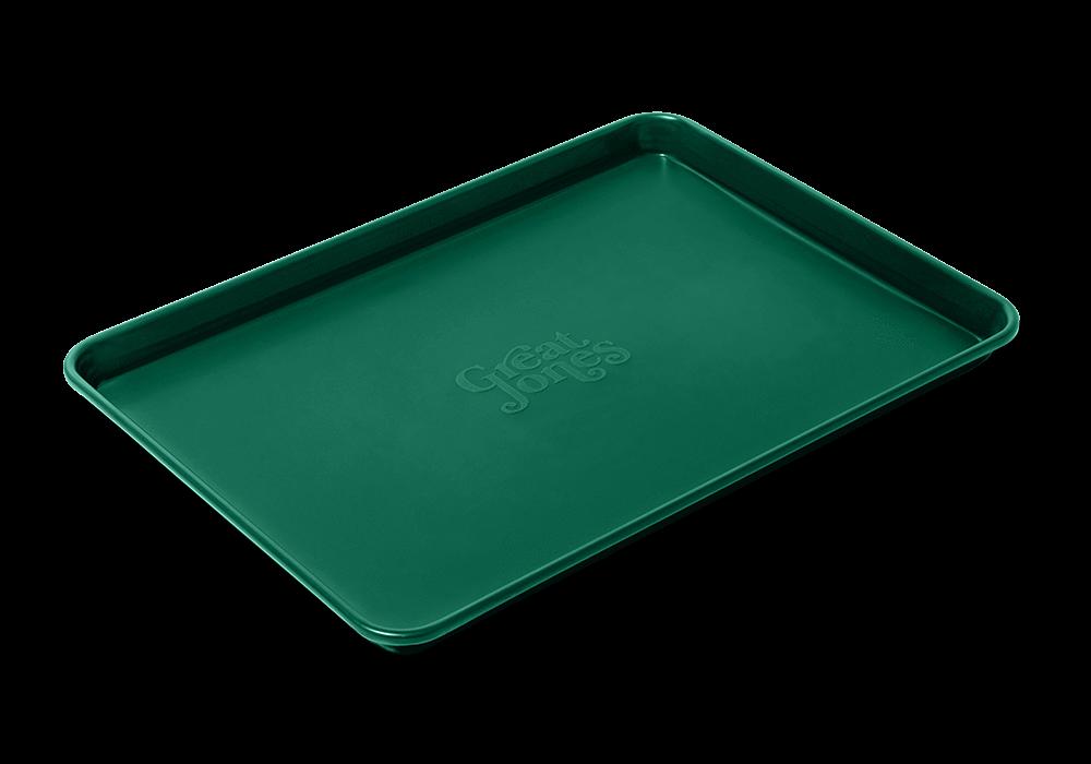 holly-sheet_01-green_1000x700_crop_bottom