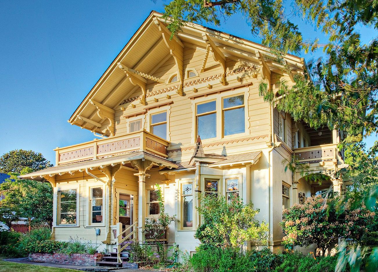 Most-Livable-Suburbs-domino