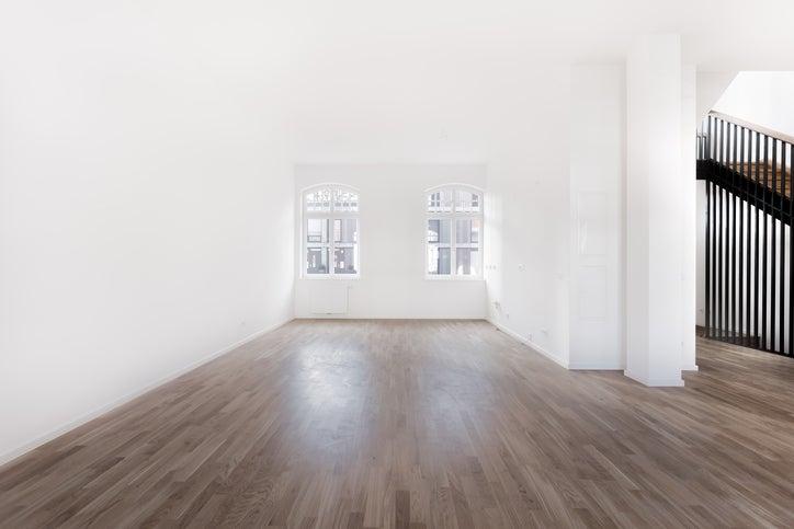a home interior