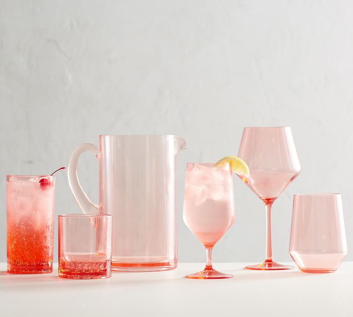 happy-hour-acrylic-drinkware-collection-coral-o