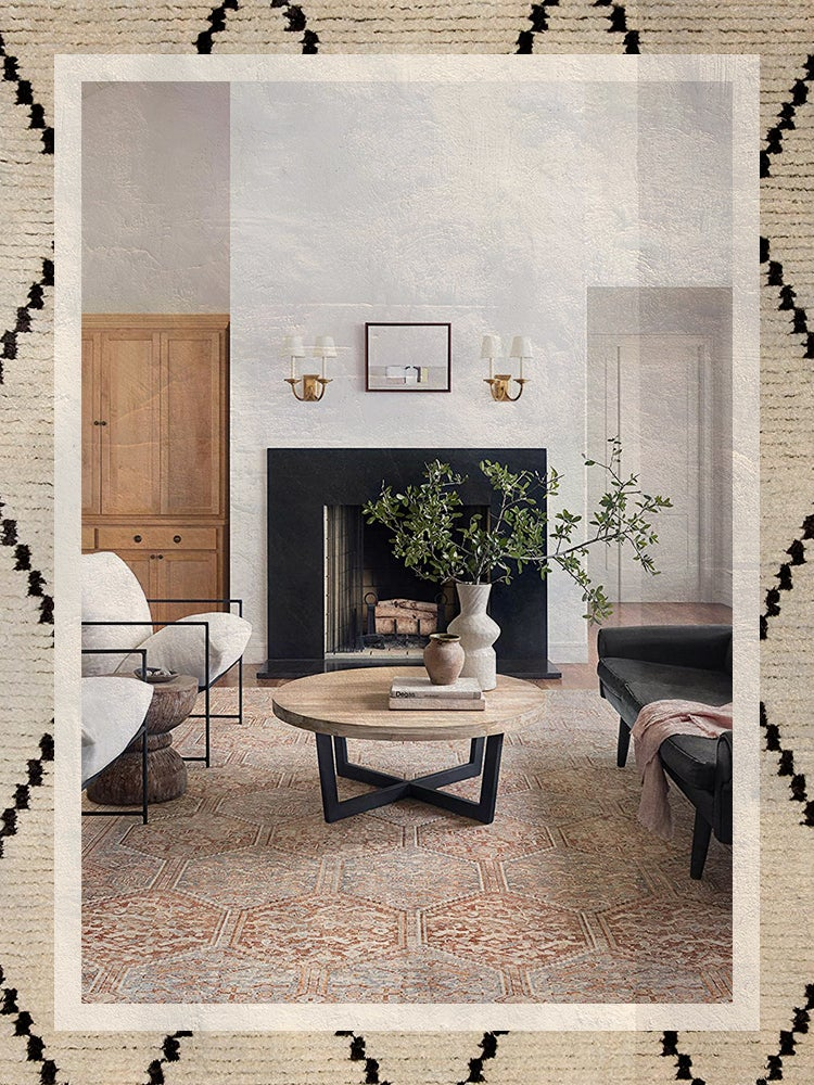 area-rugs-commerce-shopping-domino-2