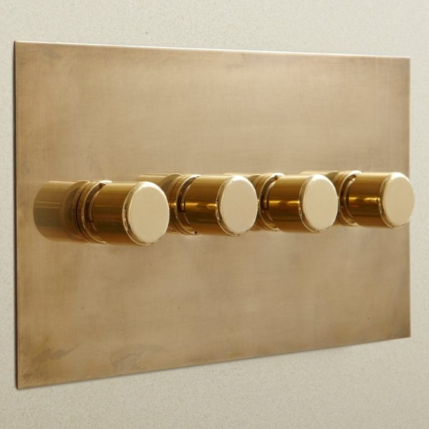 Aged-brass-4G-rotary-dimmer-2-RESIZED
