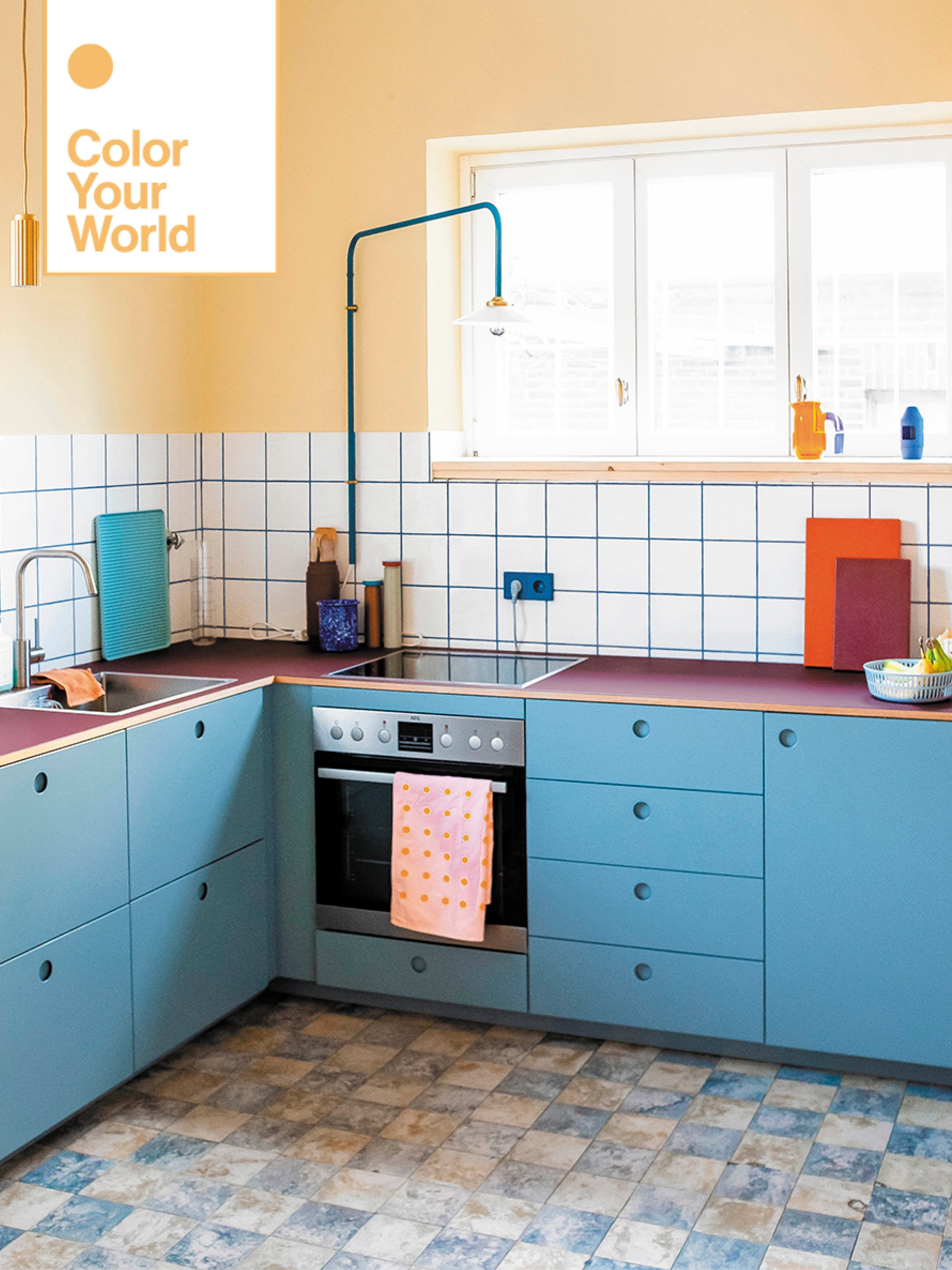 00-FEATURE-Swantje-Hinrichsen-Home-Tour-domino