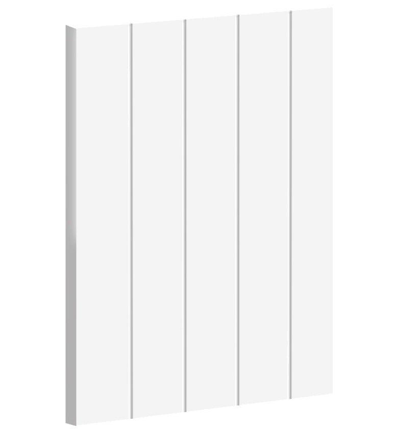 door-beaded-white_copy