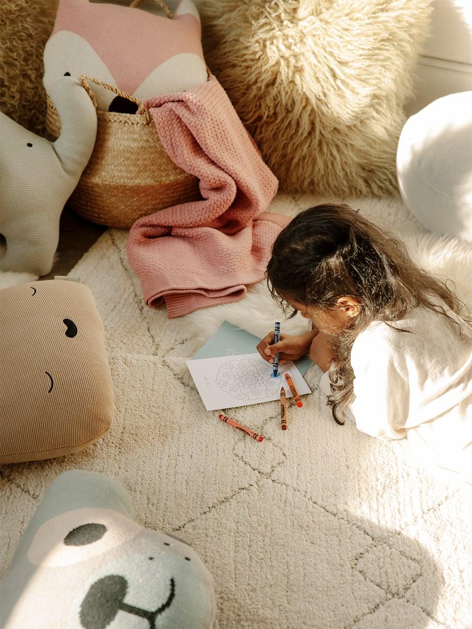 00-FEATURE-Mala-Kids-Meditation-Pillows-domino