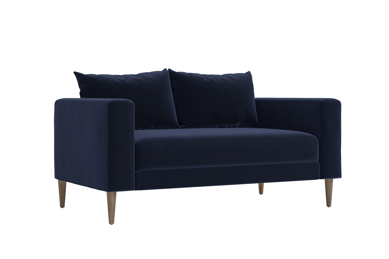 NAVY-BLUE-1-ED-v1617128342683