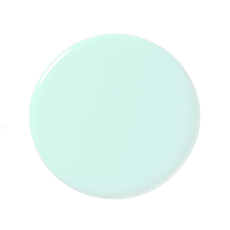 white-cabinets-paint-1