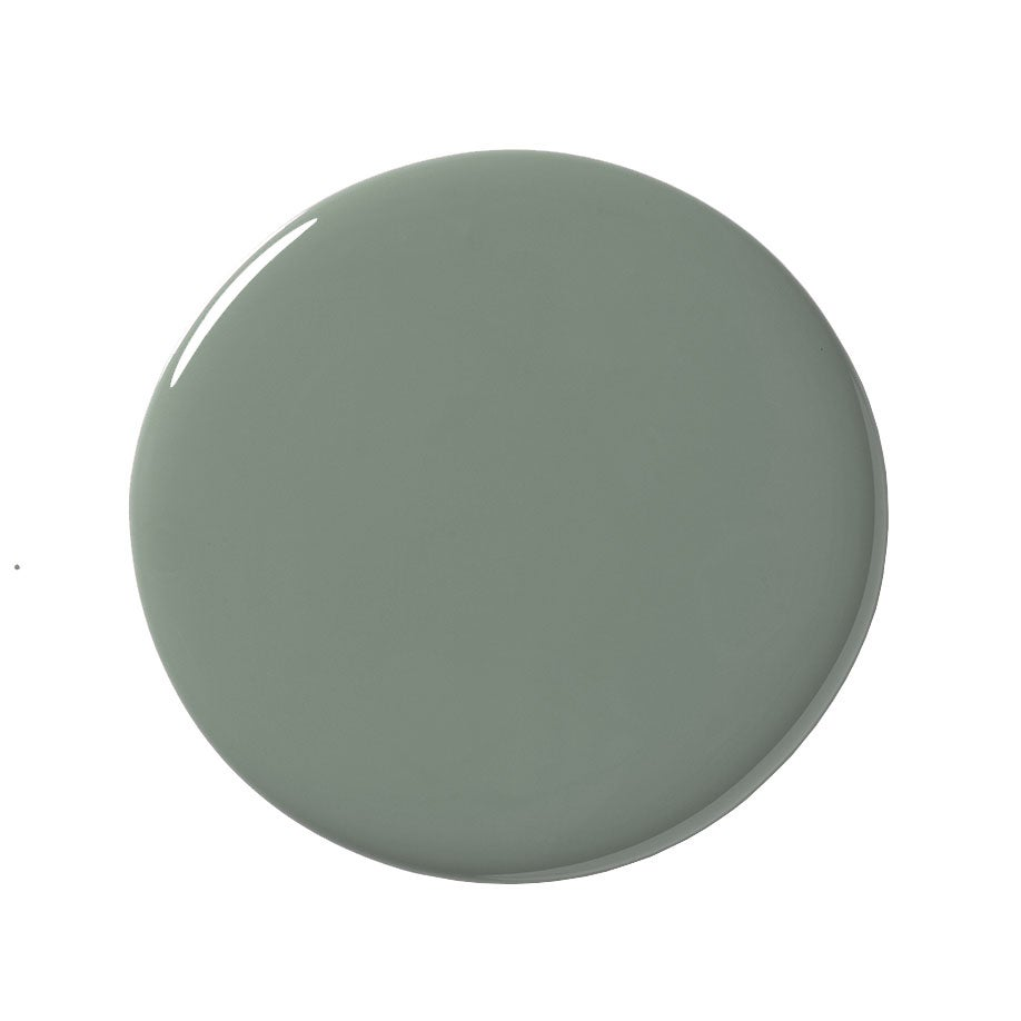 white-cabinets-paint-4