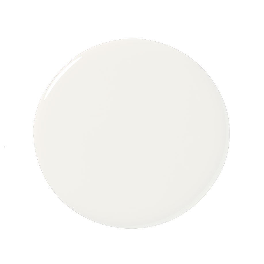 white-cabinets-paint-5