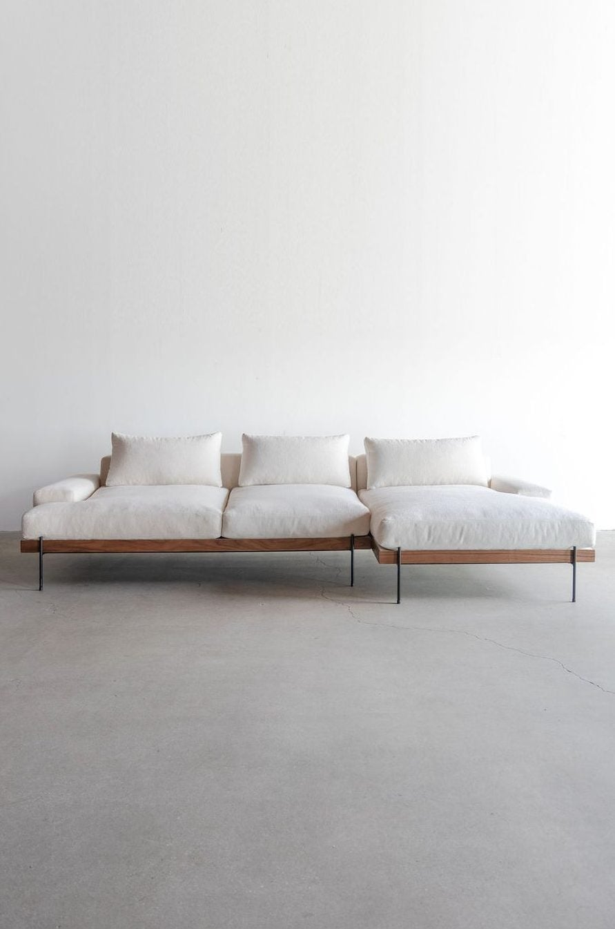 RiveraSectional_Eggshell_CroftHouse_16of18_975x