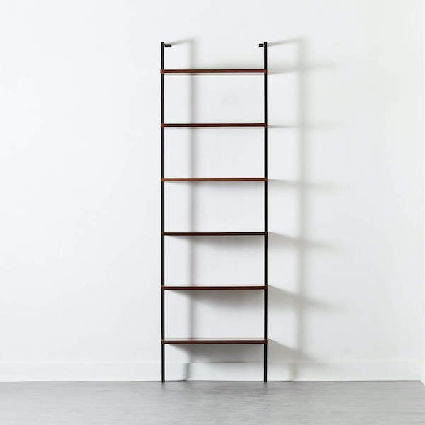 helix-96-walnut-bookcase