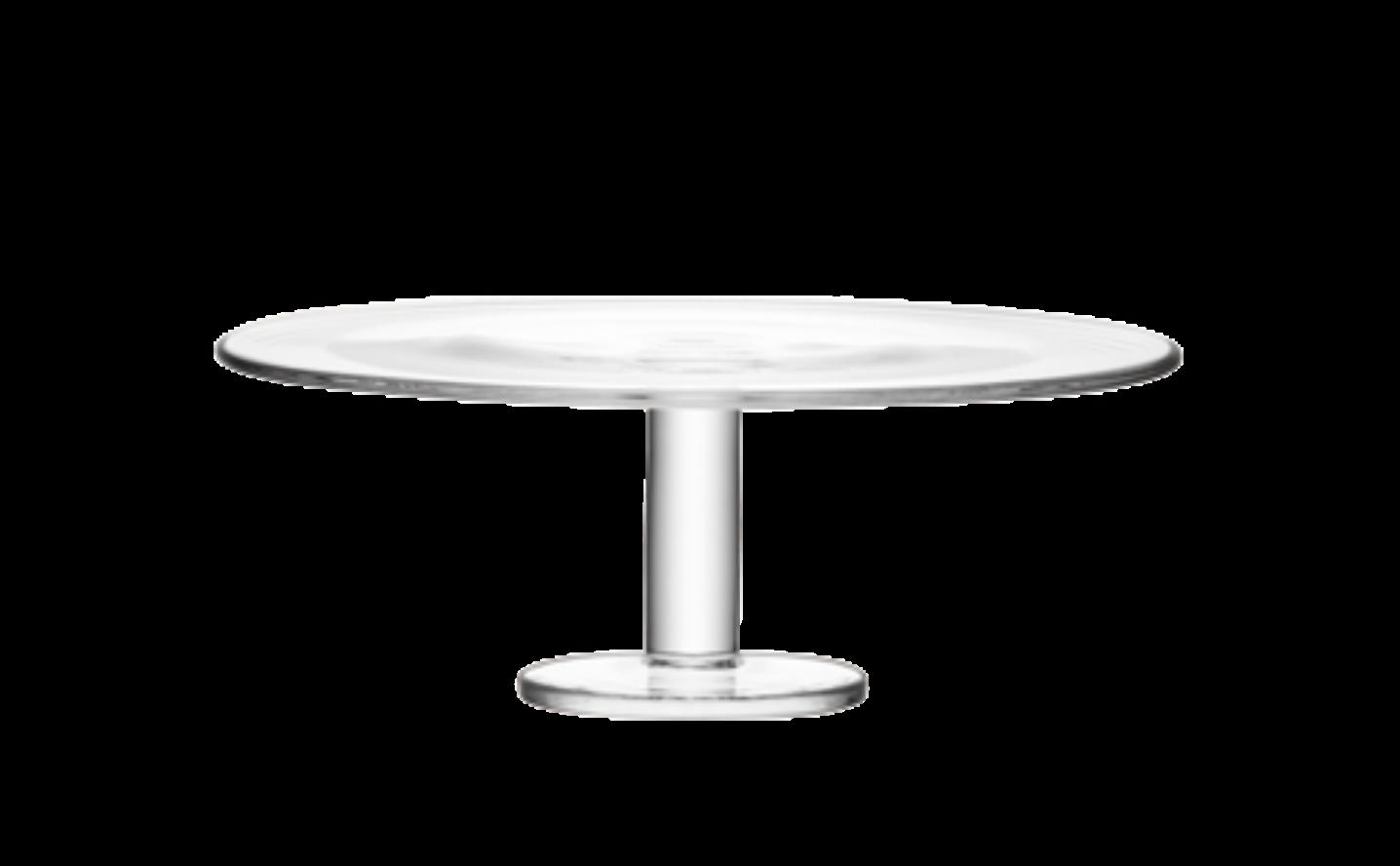 KONSTANTIN-Cakestand-Clear-LSA-International-e1615571659935-1600×0-c-default