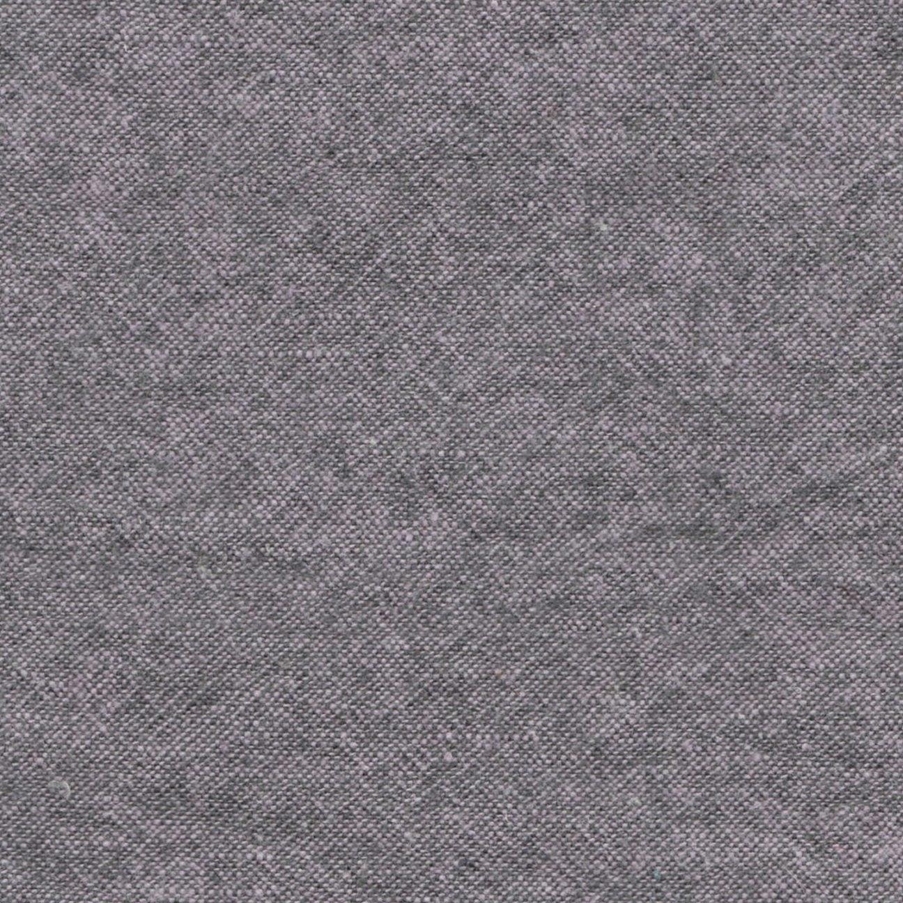 Linen-Union-in-Emile-Graphite-fabric-by-Annie-Sloan-2000-1800×1441