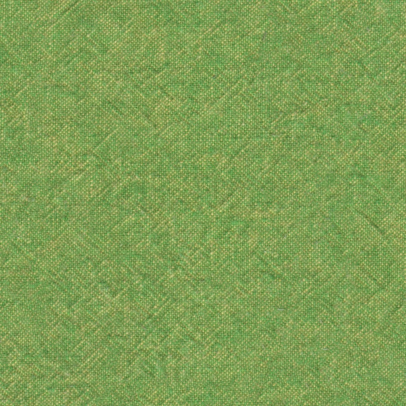 Linen-Union-in-English-Yellow-Antibes-Green-fabric-by-Annie-Sloan-2000-1800×1441
