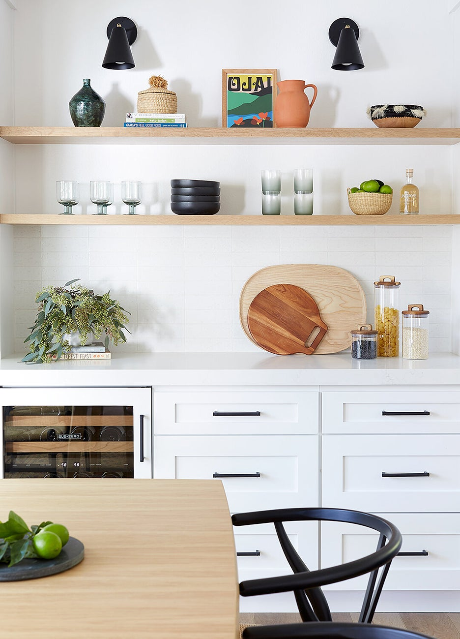 00-FEATURE-Average-Cost-of-Kitchen-Cabinets-domino