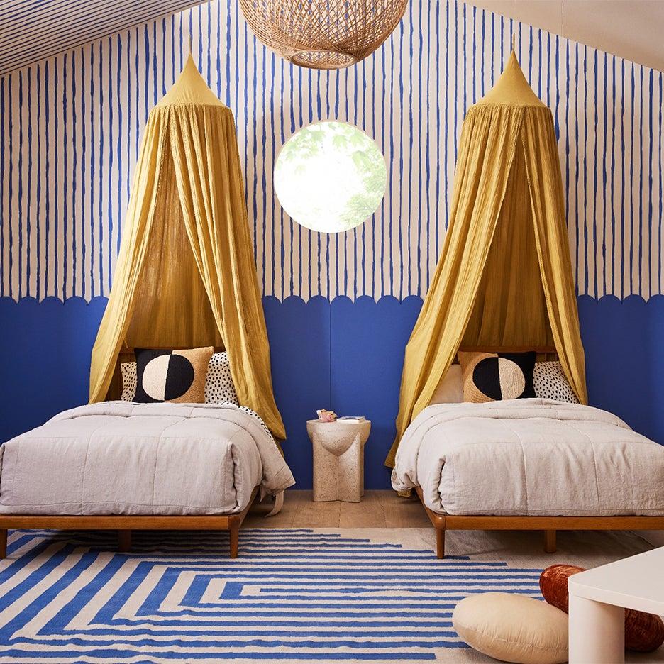 00-FEATURE-sarah-sherman-samuel-west-elm-kids-room-design-domino