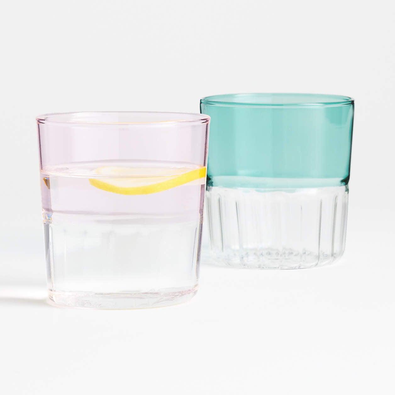 strummer-dof-13-oz-glasses