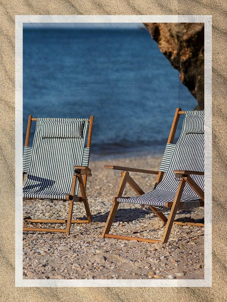 deals-deals-deals-1-chairs-2