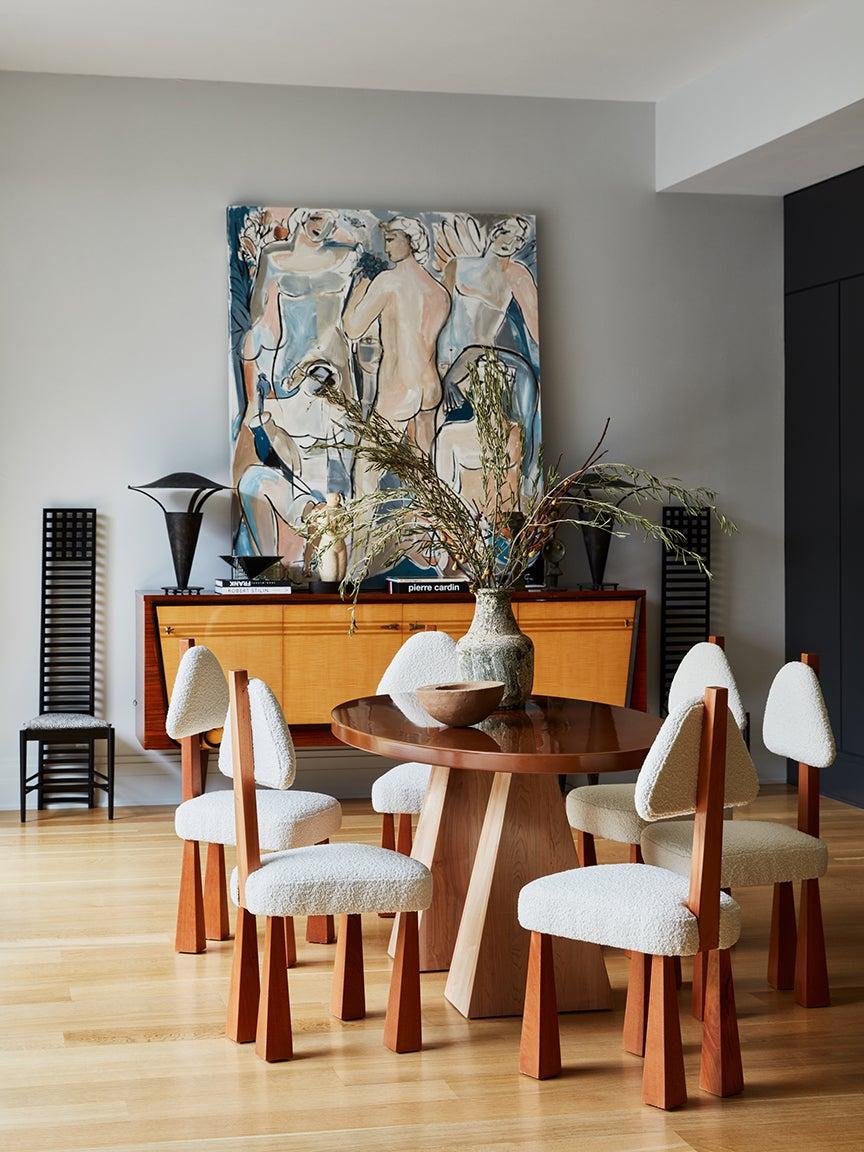 00-FEATURE-210504_TLenz_Siriano_Furniture3973