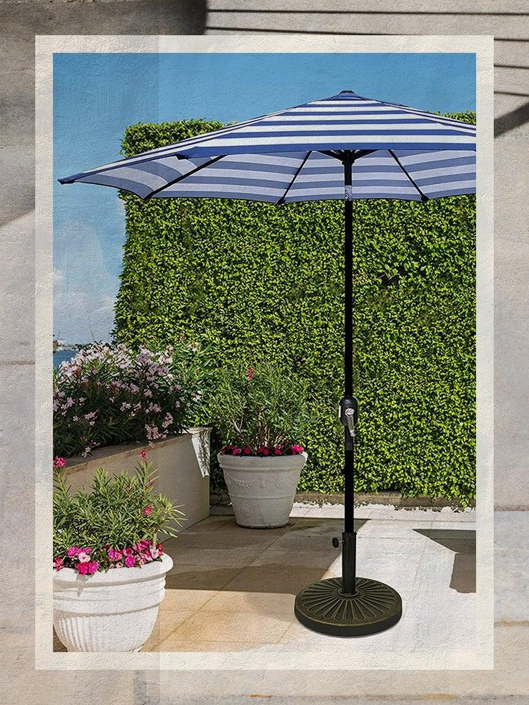 1-Commerce_Feature_outdoor-umbrellas