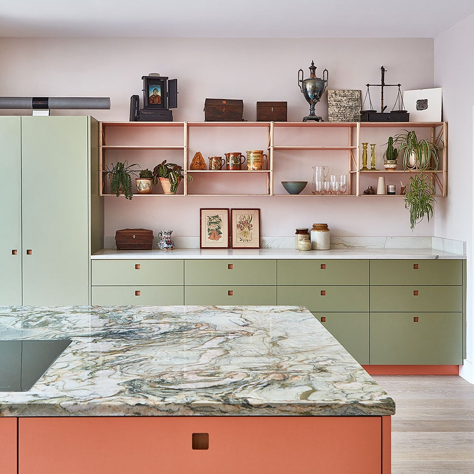 00-FEATURE-coral-green-kitchen-tour-domino