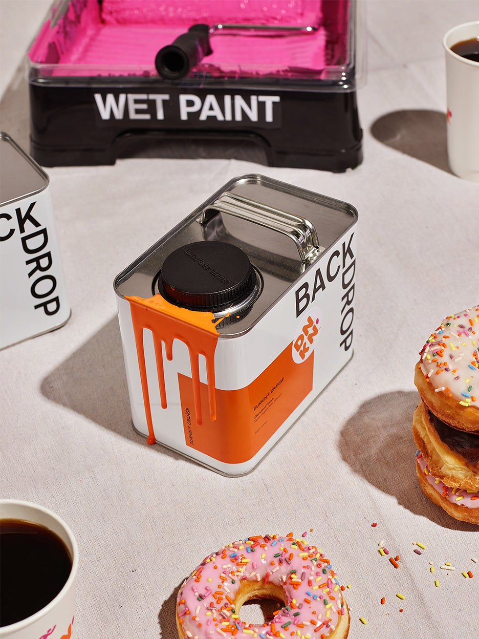 00-FEATURE-backdrop-dunkin-donuts-paint-domino