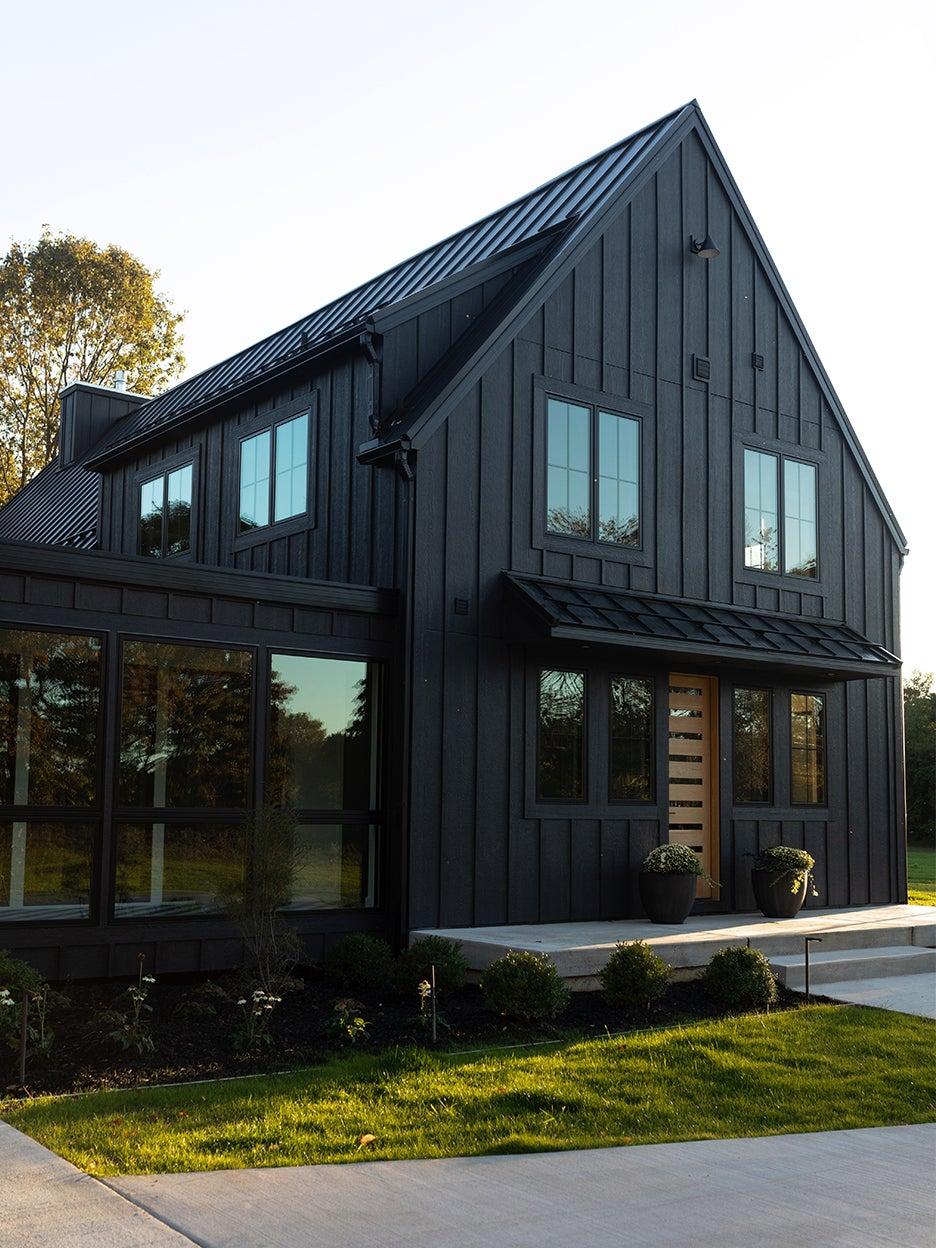00-FEATURE-Family-Custom-Build-in-Michigan