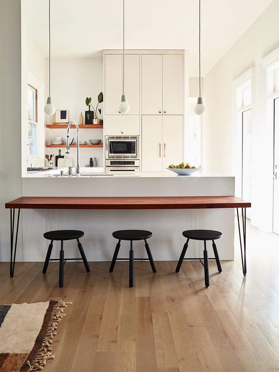 00-FEATURE-standard-kitchen-cabinet-height-domino