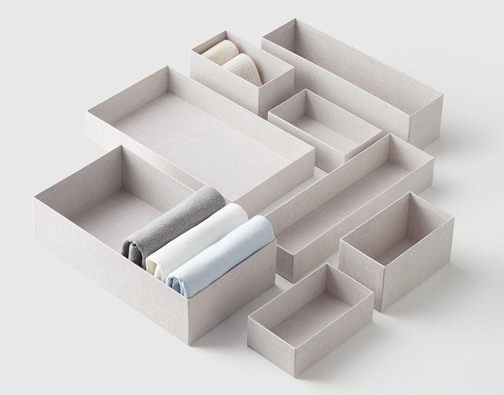 10082075-medium-hikidashi-organizer-boxes-calm-parchment-white-v3_01